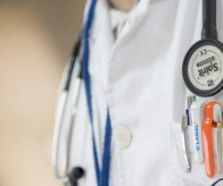 Medicina Interna Casa di Cura Mercede Roma